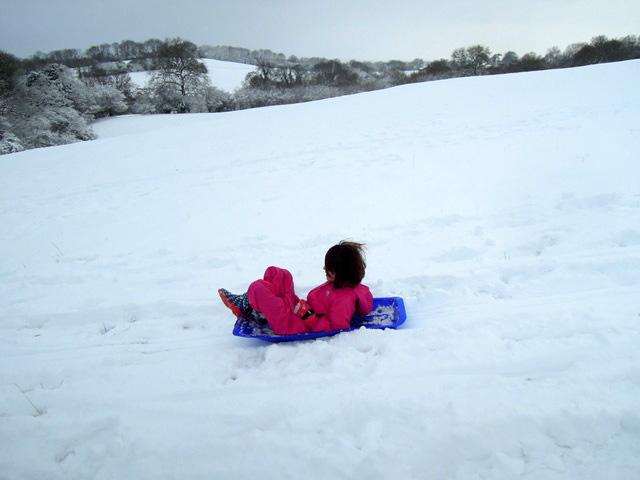jess-sledging