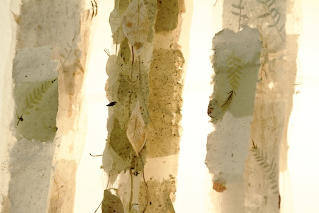 2012_12_04_Inauguracion muestra_8948