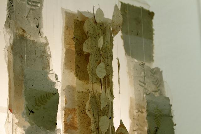 2012_12_04_Inauguracion muestra_8971