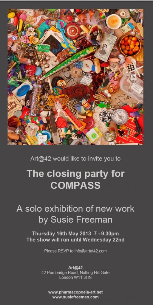 susie-closing-party