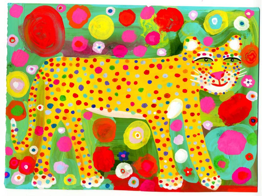 Leopard low res