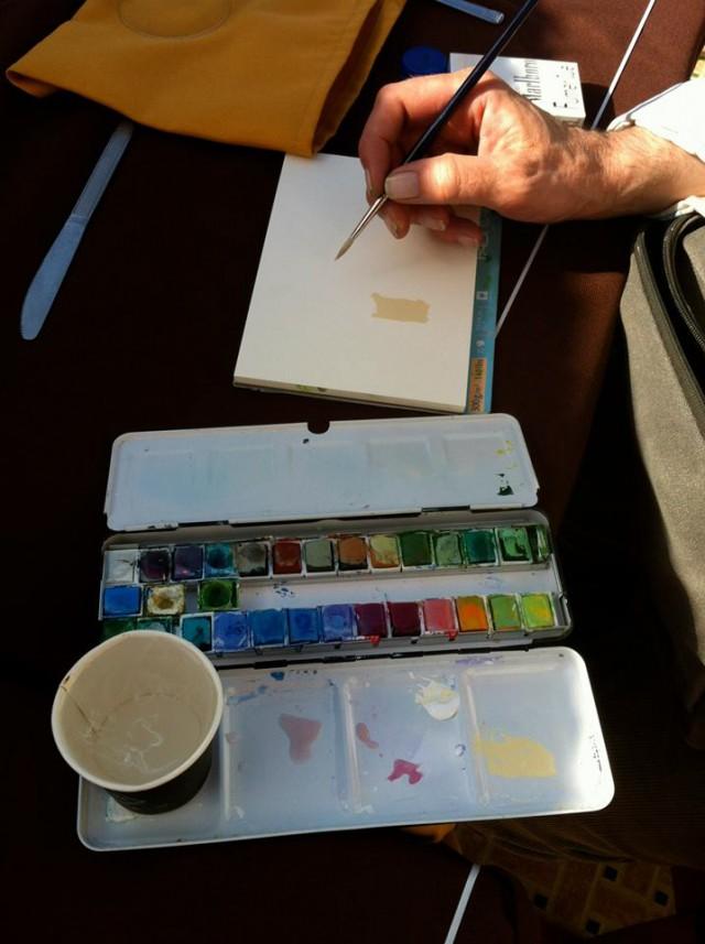 tim paint 1