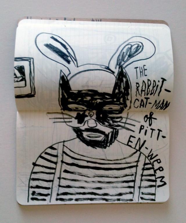 fife sketchbook 2