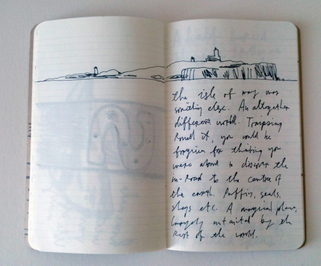 fife sketchbook 3