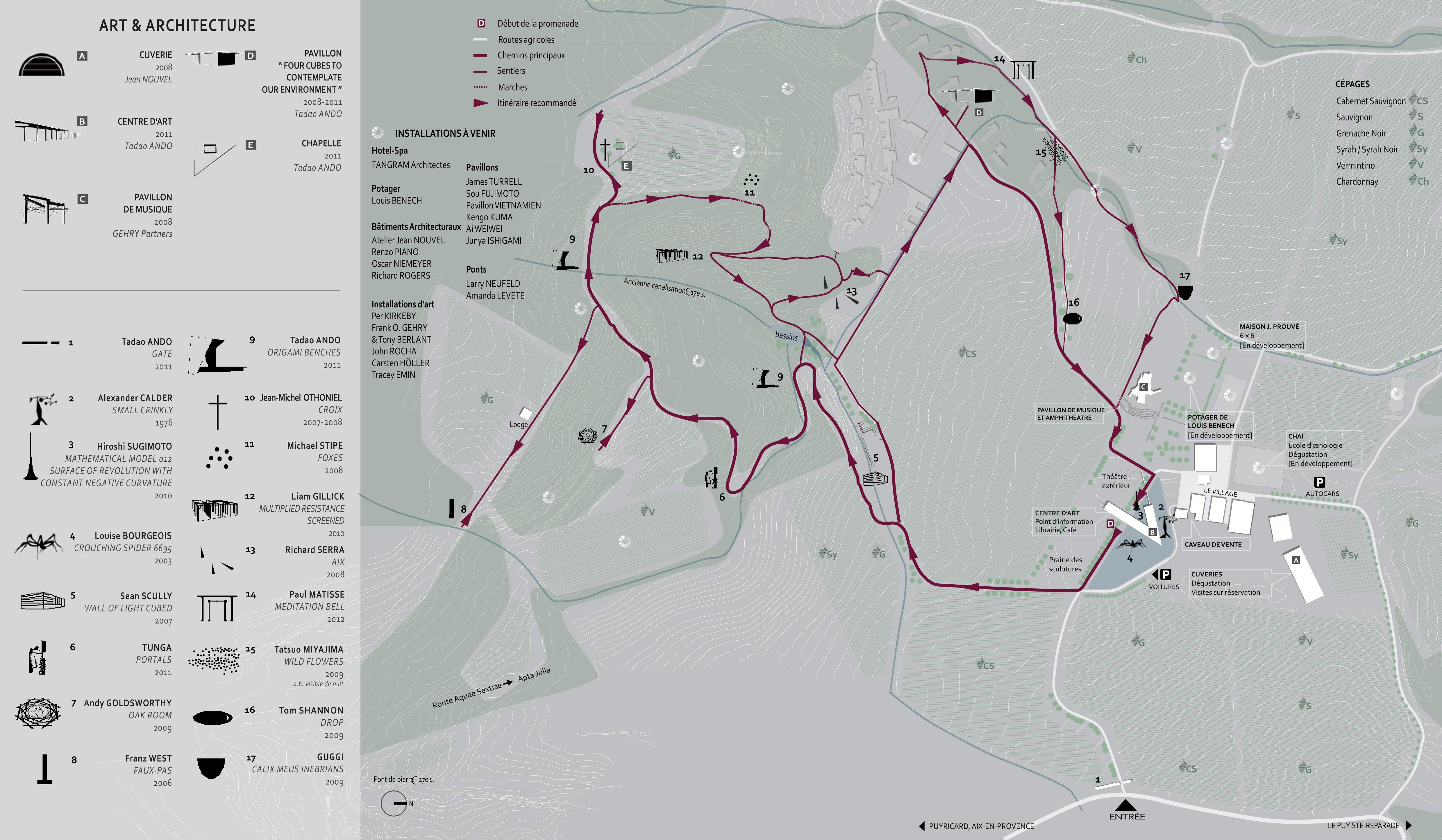 map-francais-2013 (1)-2