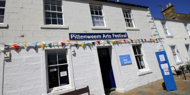 pittenweem-arts-festival-box-office