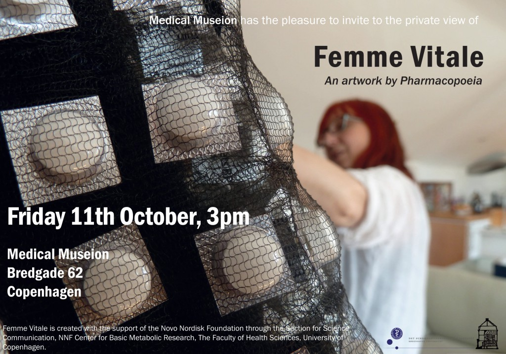 Femme_Vitale_invitation english.indd