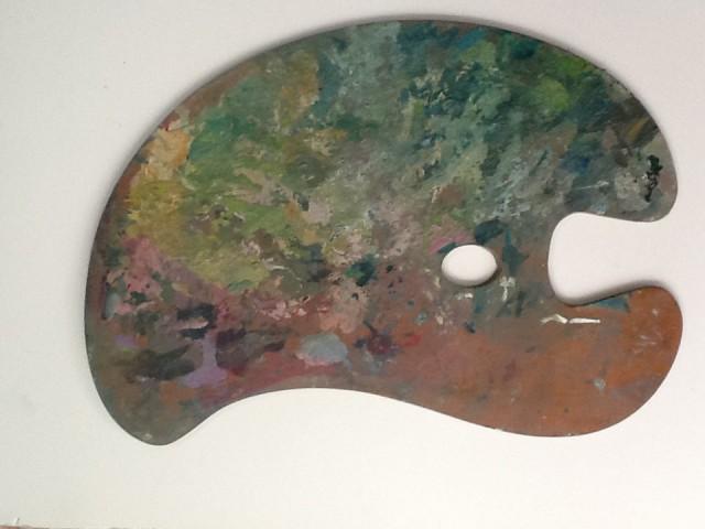 Finn palette 1