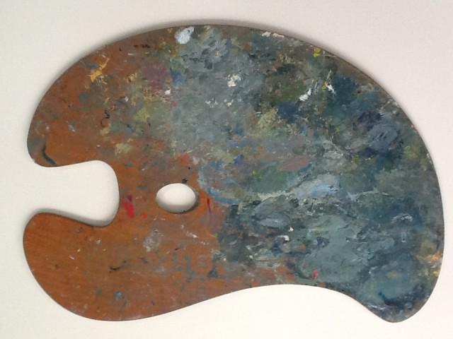Finn palette 2