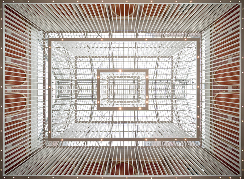 Rijksmuseum_8_817x600_Pedro_Pegenaute