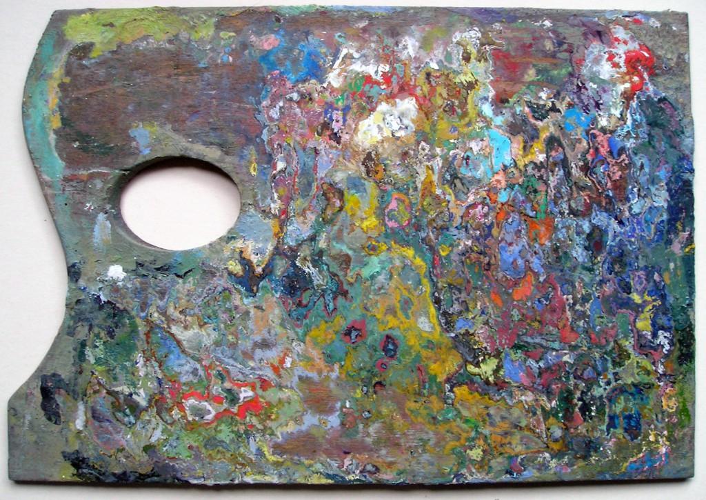 Walton palette A