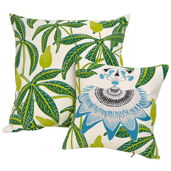coadgbursary_Fanny_Shorter_Passion_Pair_Blue_cushions