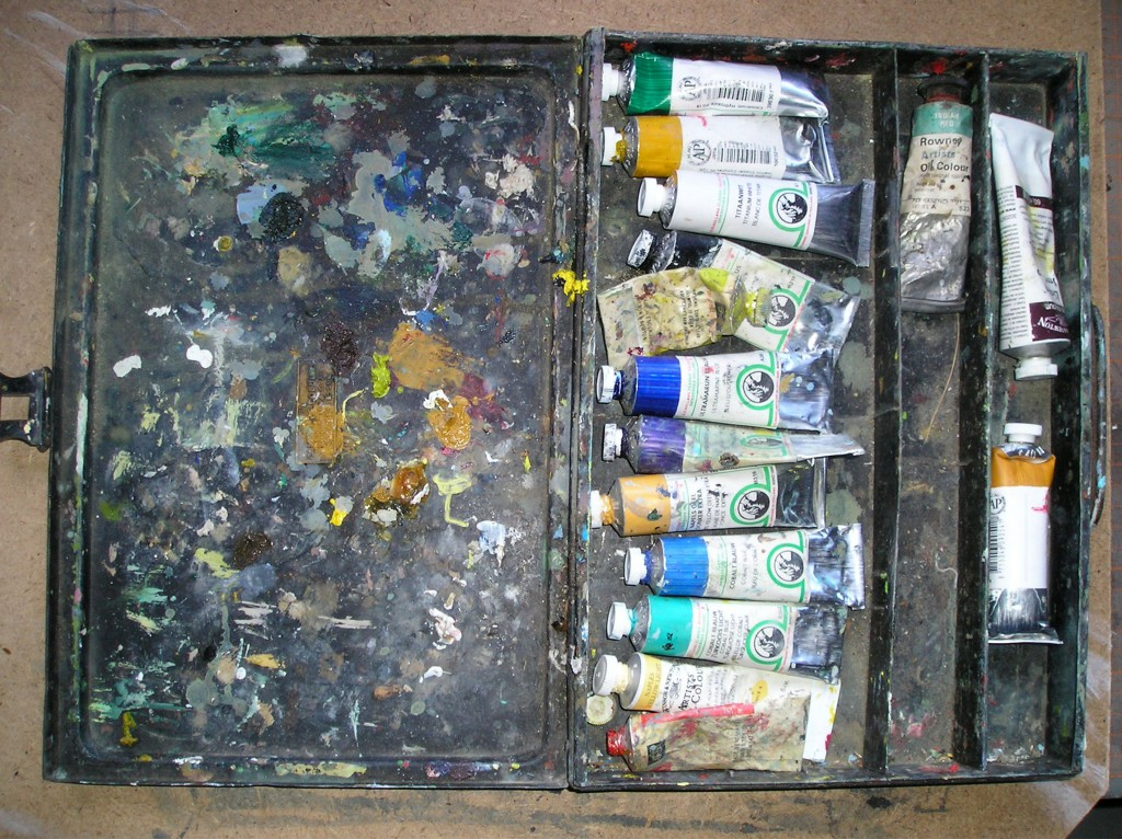 Walton paintbox1