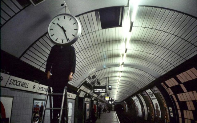 tube-clock_2628201k