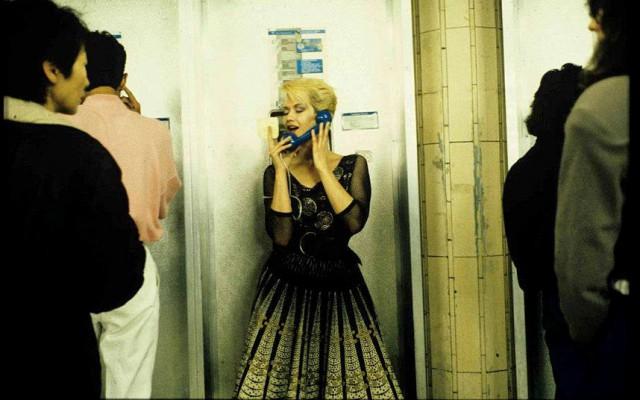 tube-dress_2628188k