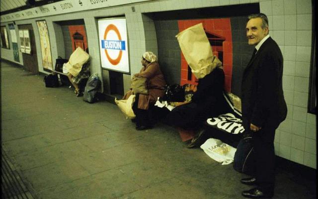 tube-paperbag_2628158k