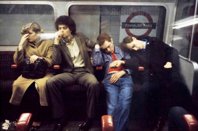 tube-snooze_2628211k