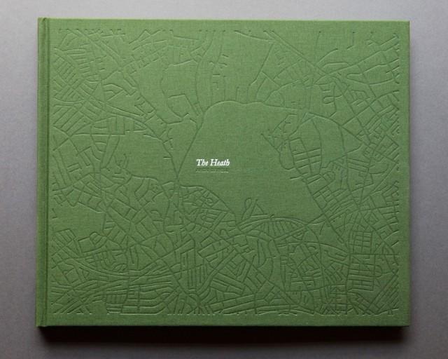 book-1e