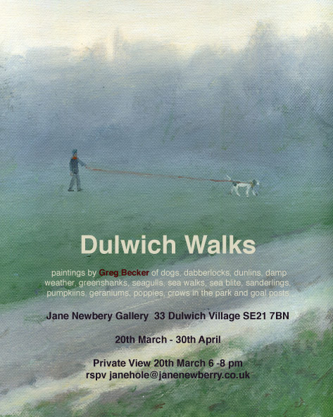 dulwich-walks-invite