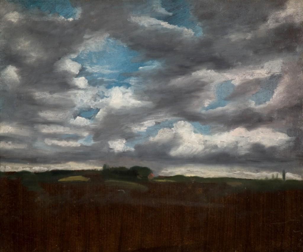 Landscape_with_Clouds.tif