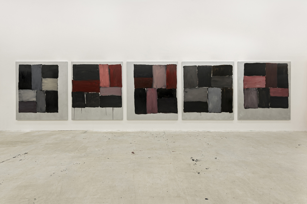 Sean_Scully_Kind_of_Red_hero