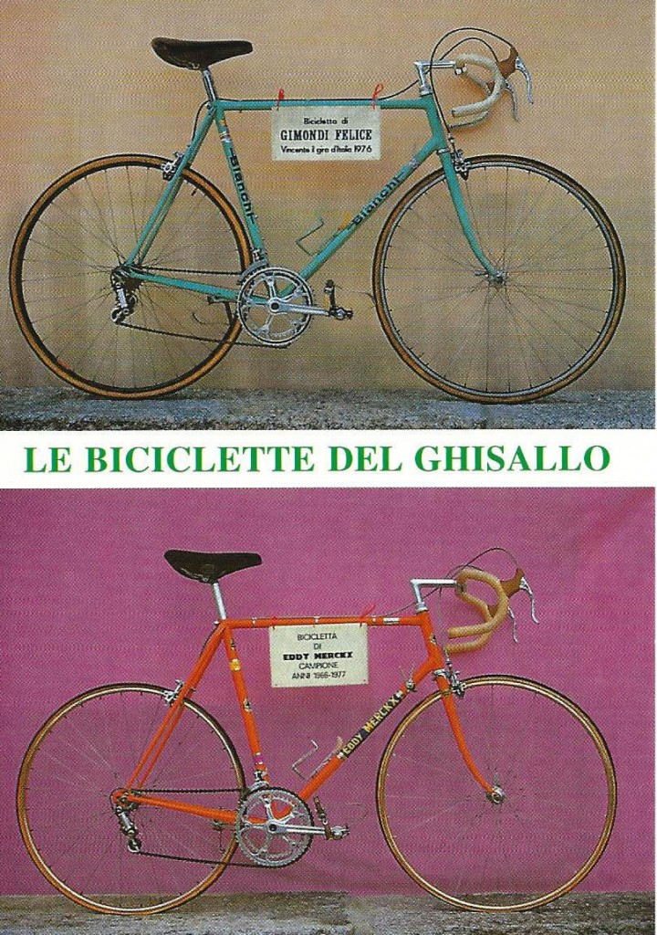 gimondi merckx