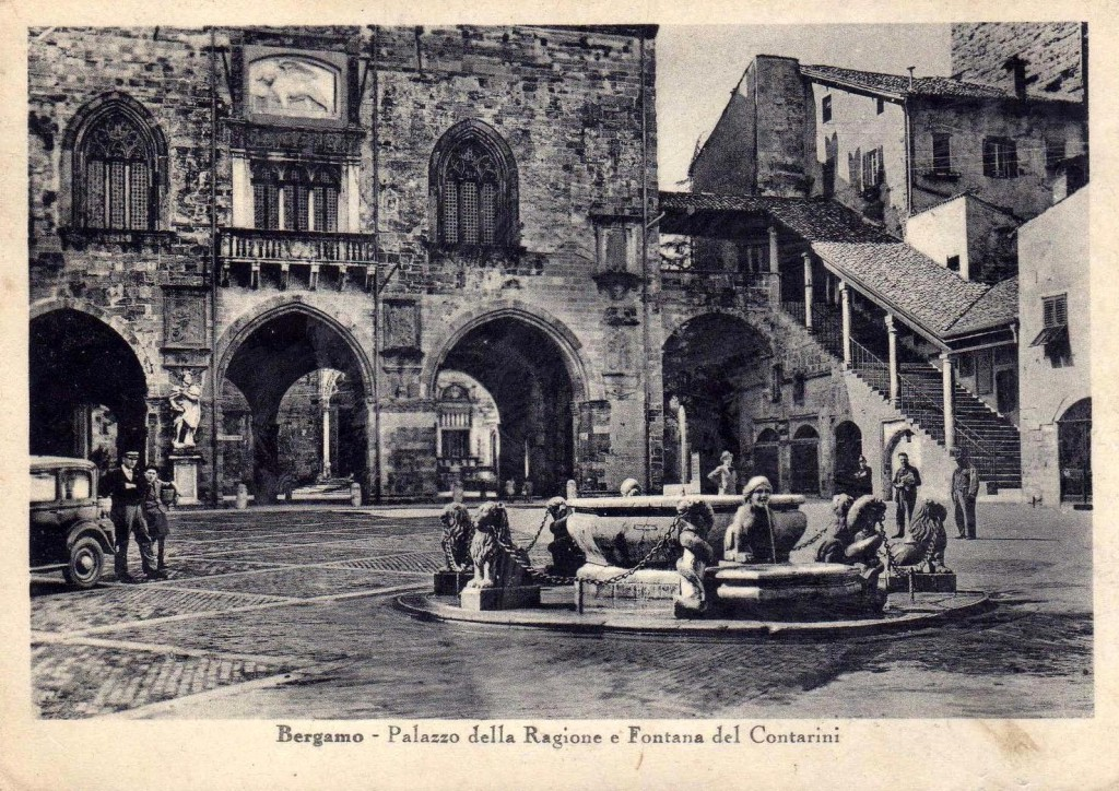 piazzavecchia