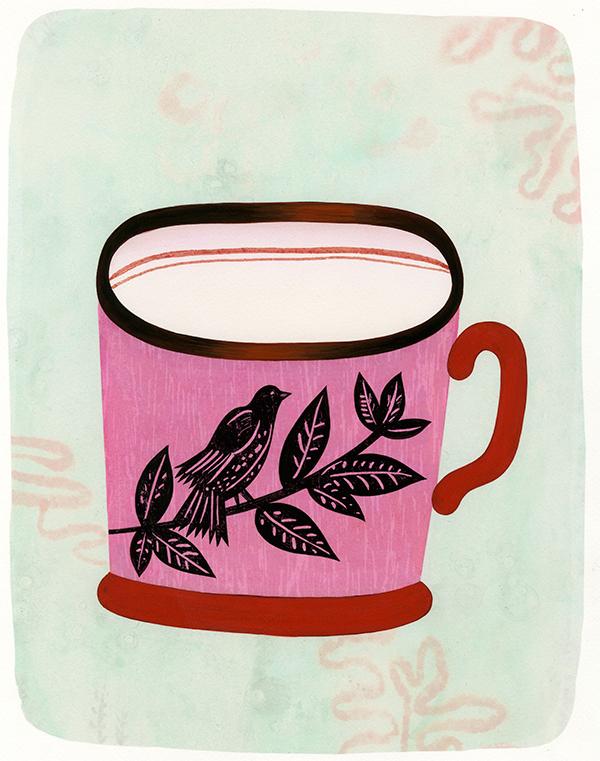 rowley-cup-2