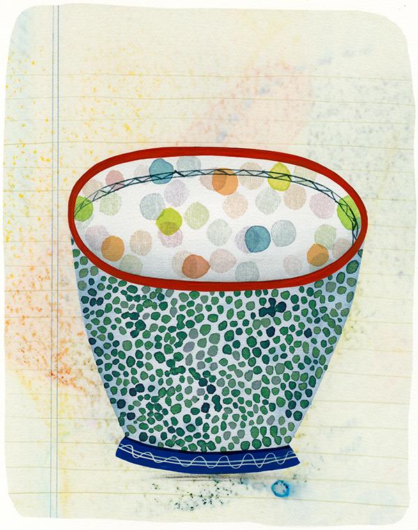 rowley-cup-23