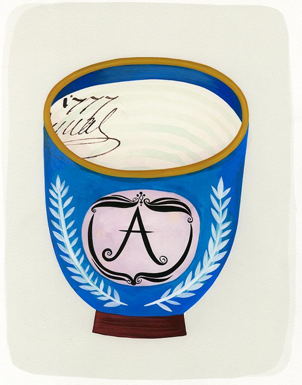 rowley-cup-29