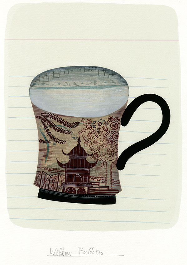 rowley-cup-3