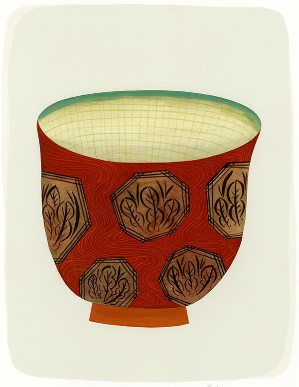 rowley-cup-5