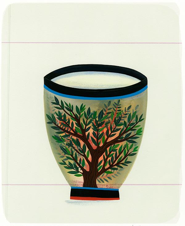 rowley-cup-6