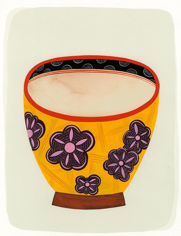rowley-cup-8