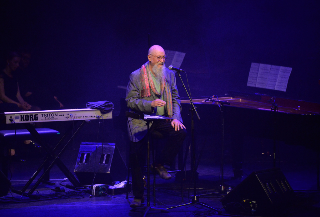 Terry-Riley-at-Station-to-Station-1-cMark-Allan