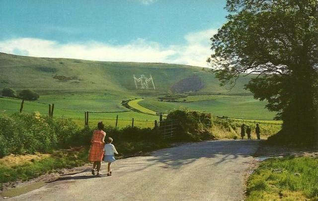 wilmingtonpostcard