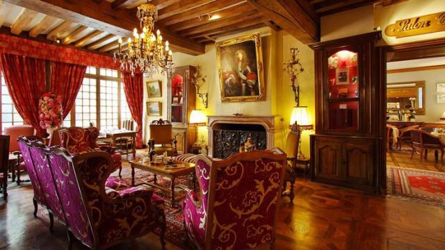 HotelCepBeaune1