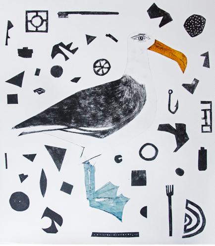 Albatross-photograph-02