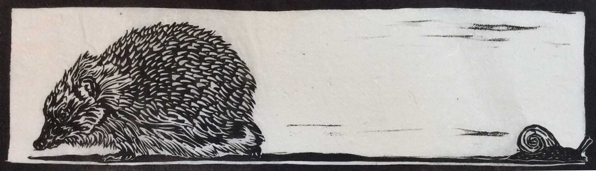 sarah-cemmick-hedgehog-linocut-print